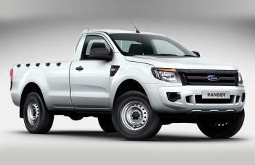 FORD RANGER XL 2.2 TDCI  2 P | € 568,00 Iva inclusa