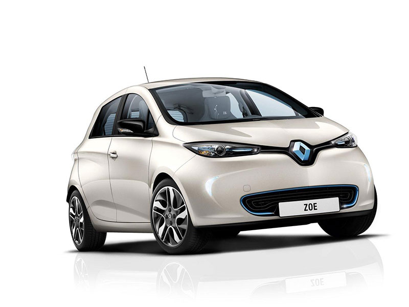 renault zoe life elettrica 366 00 iva esclusa my lease. Black Bedroom Furniture Sets. Home Design Ideas